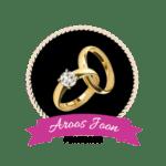 Featured-Aroos-Joon-e1498789516573