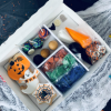 Build Your Own Treat Box